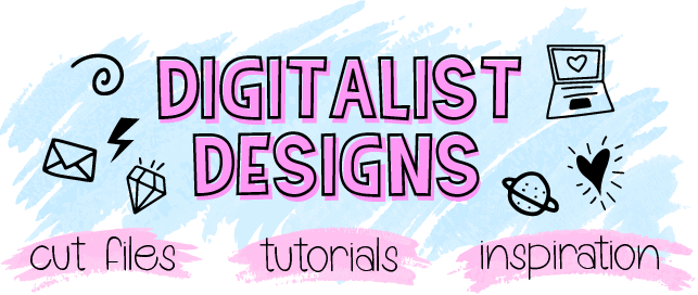 DigitalistDesigns